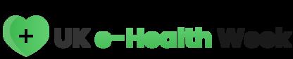 UK E Health Week